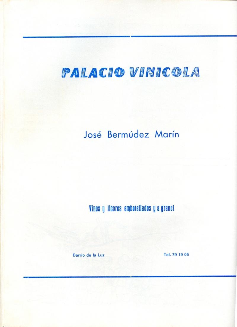 Libro completo de 1974 Terminado 1974_061
