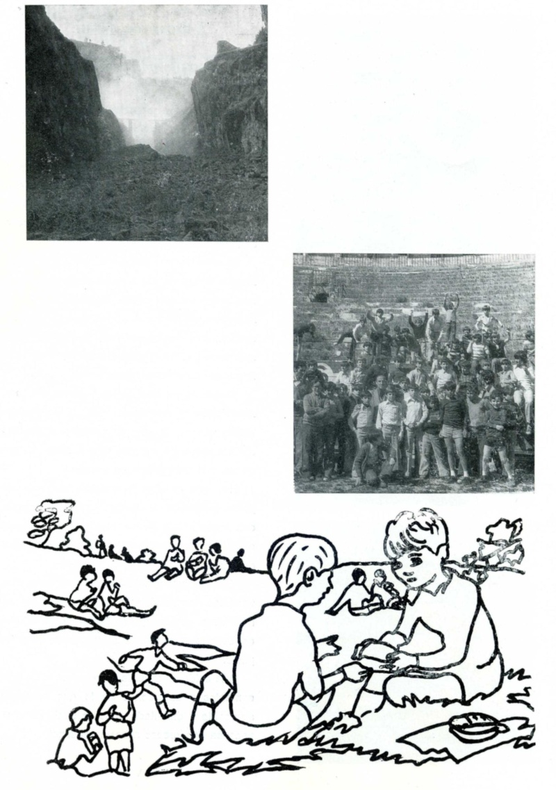 Libro completo de 1974 Terminado 1974_063