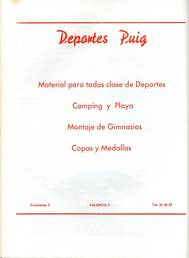 Libro completo de 1974 Terminado 1974_065