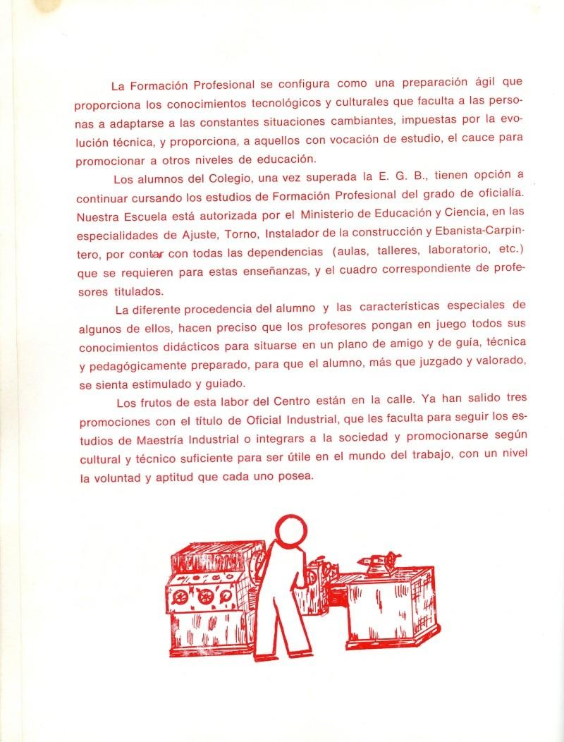 Libro completo de 1974 Terminado 1974_067