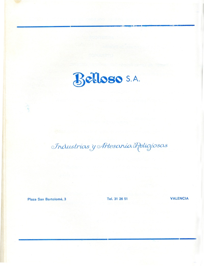 Libro completo de 1974 Terminado 1974_069