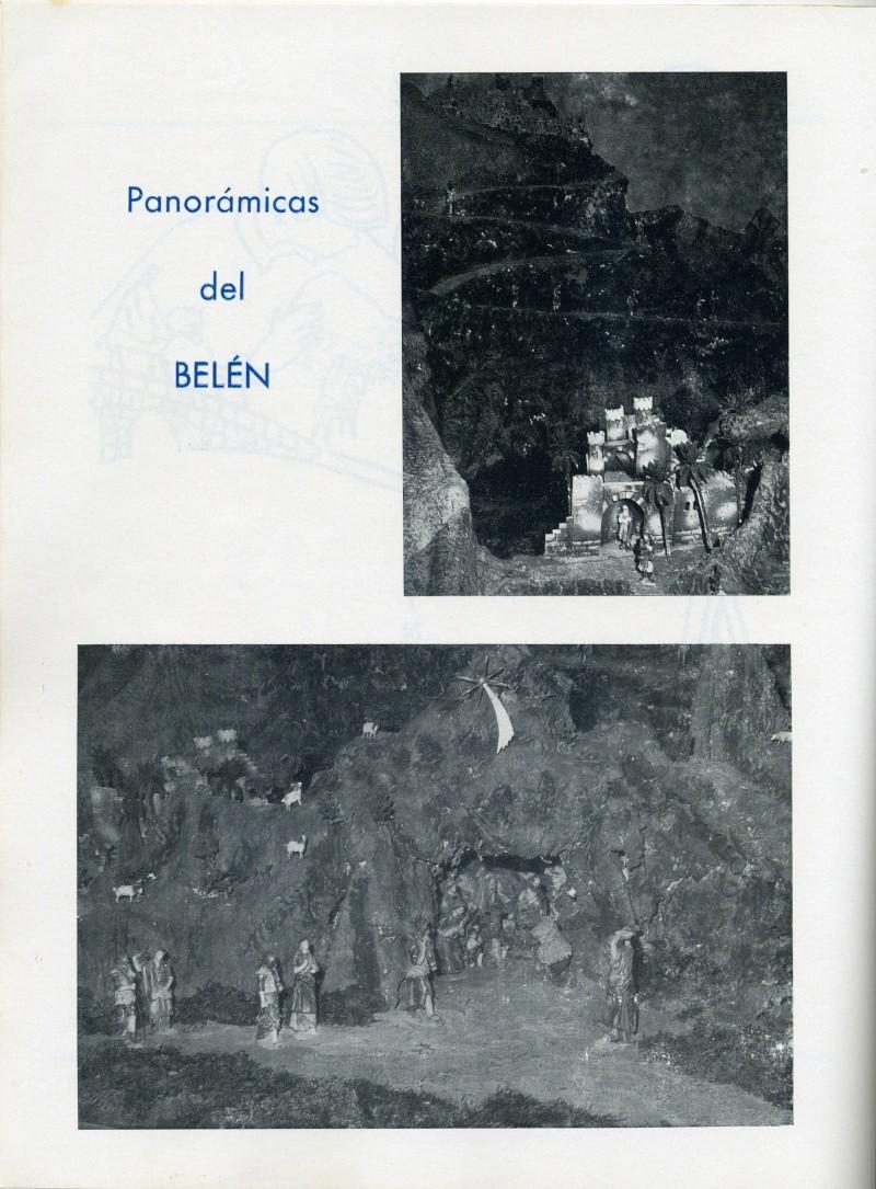 Libro completo de 1974 Terminado 1974_071
