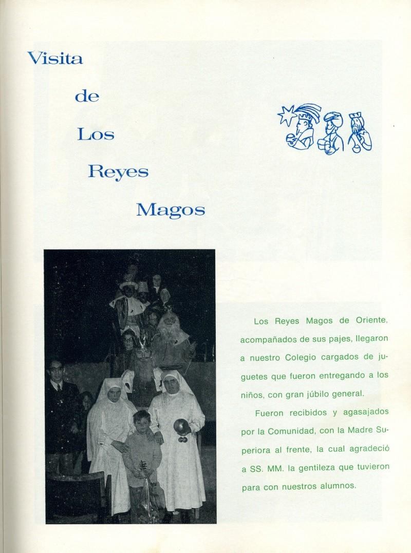 Libro completo de 1974 Terminado 1974_072