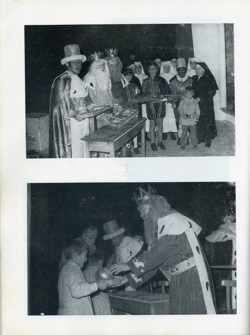Libro completo de 1974 Terminado 1974_073