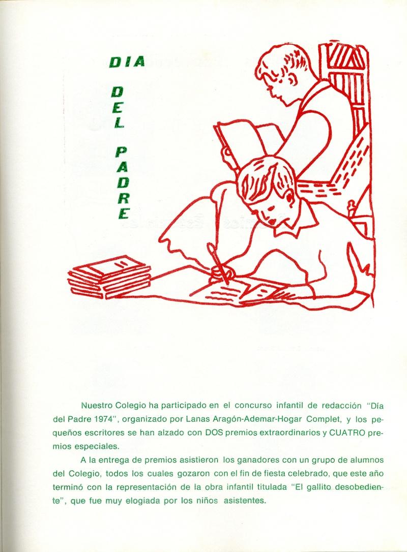 Libro completo de 1974 Terminado 1974_074