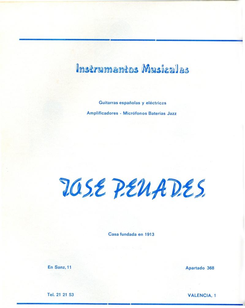 Libro completo de 1974 Terminado 1974_079