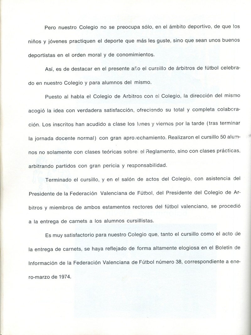 Libro completo de 1974 Terminado 1974_083