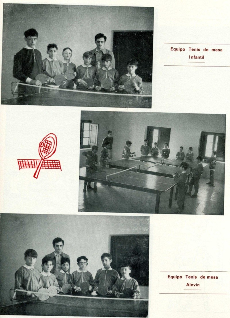 Libro completo de 1974 Terminado 1974_084