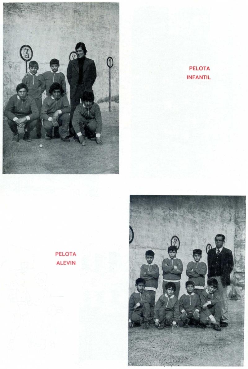 Libro completo de 1974 Terminado 1974_087