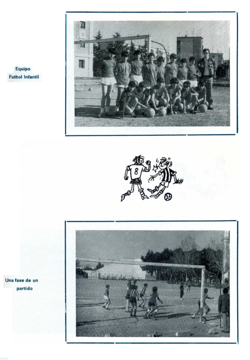 Libro completo de 1974 Terminado 1974_088