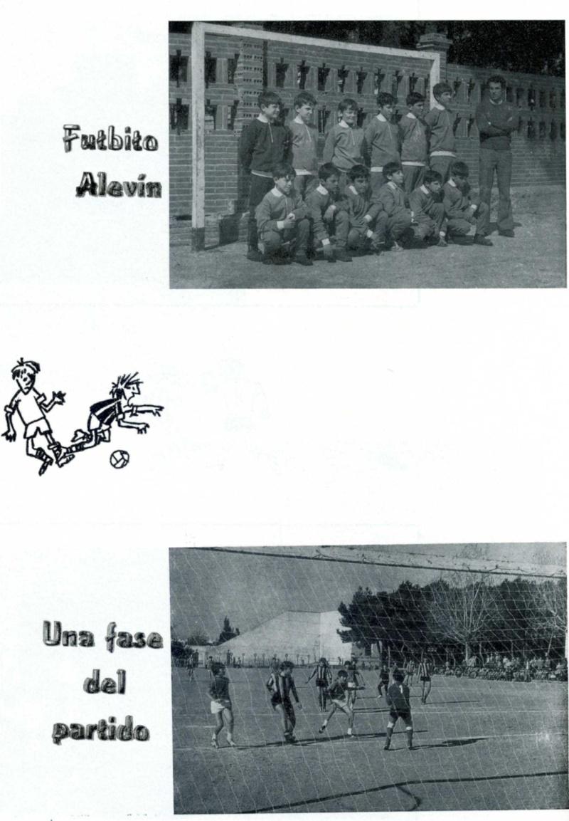Libro completo de 1974 Terminado 1974_089
