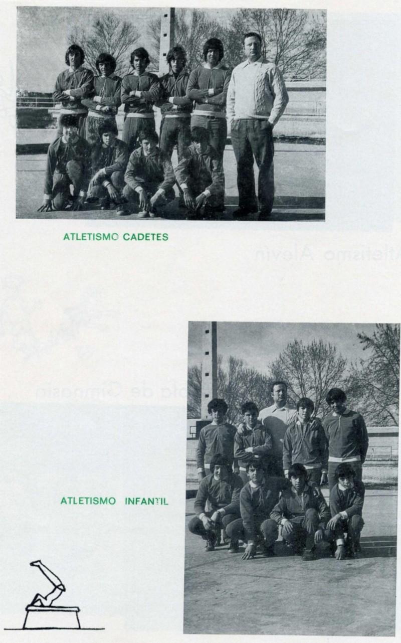 Libro completo de 1974 Terminado 1974_091