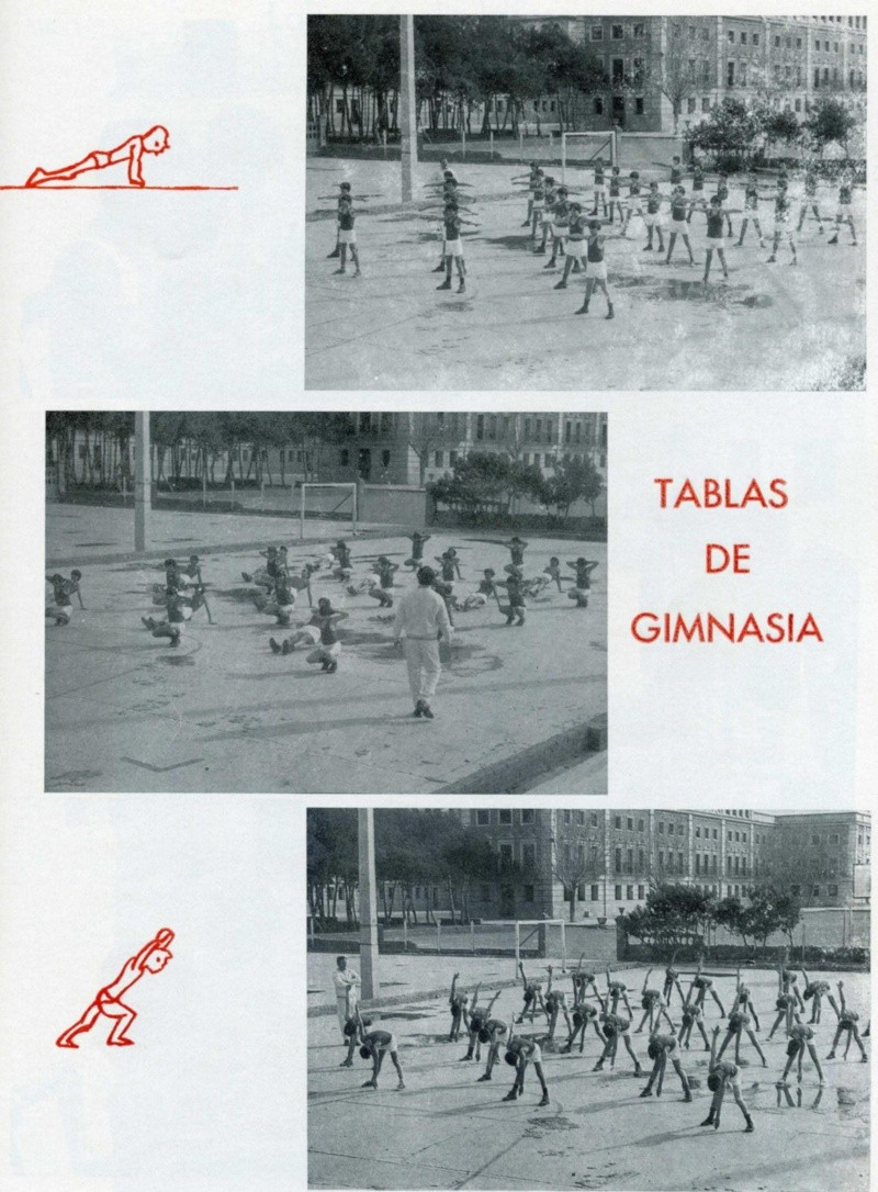 Libro completo de 1974 Terminado 1974_092