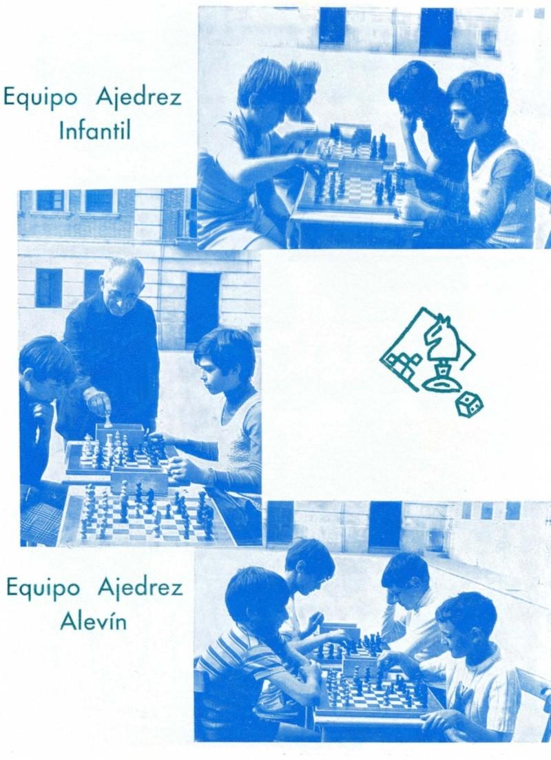 Libro completo de 1974 Terminado 1974_093