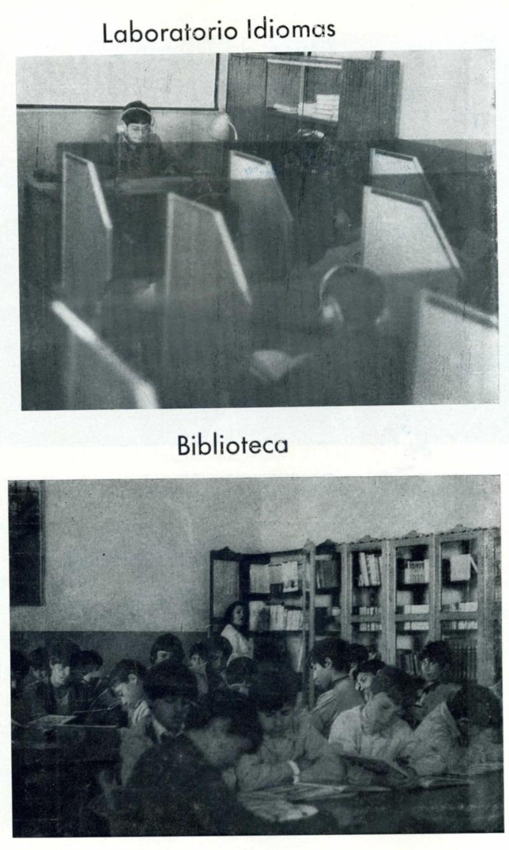 Libro completo de 1974 Terminado 1974_094