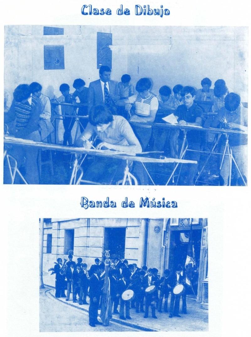Libro completo de 1974 Terminado 1974_095