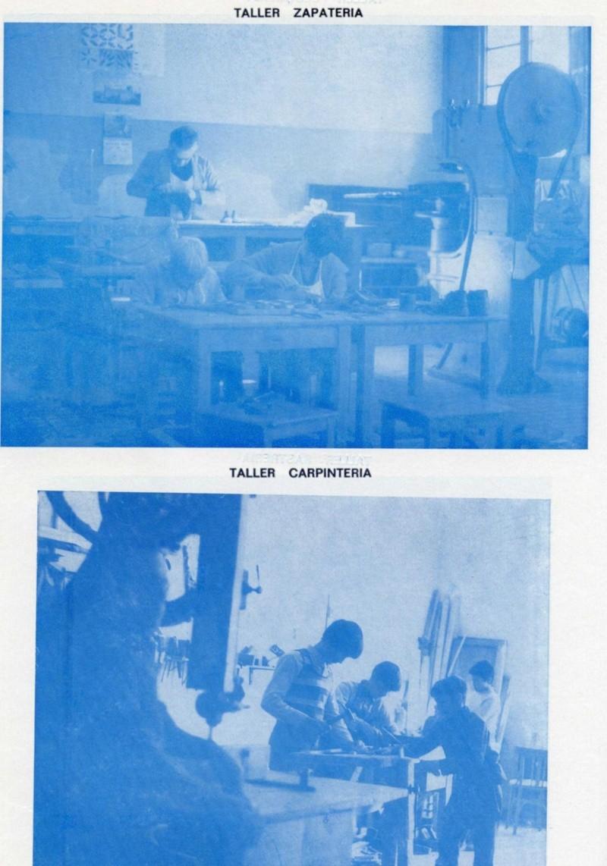 Libro completo de 1974 Terminado 1974_097
