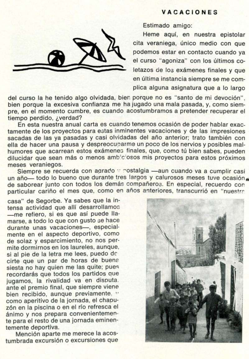 Libro completo de 1974 Terminado 1974_098