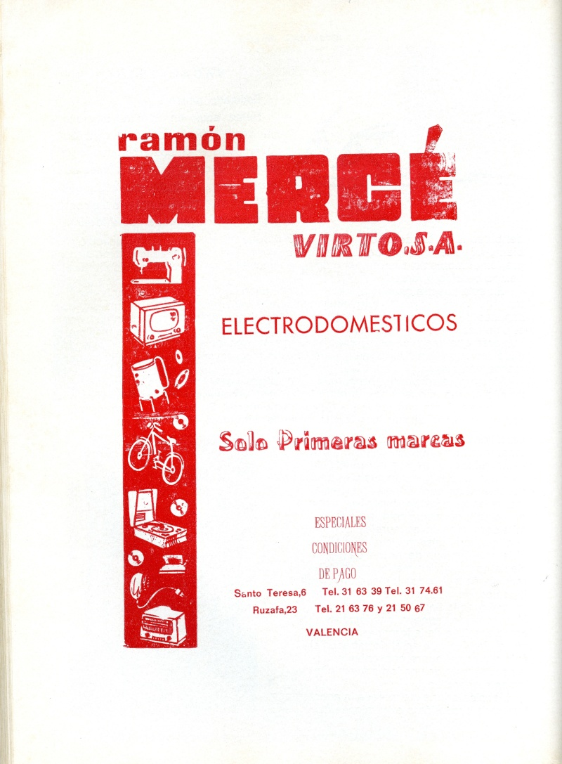 Libro completo de 1974 Terminado 1974_099