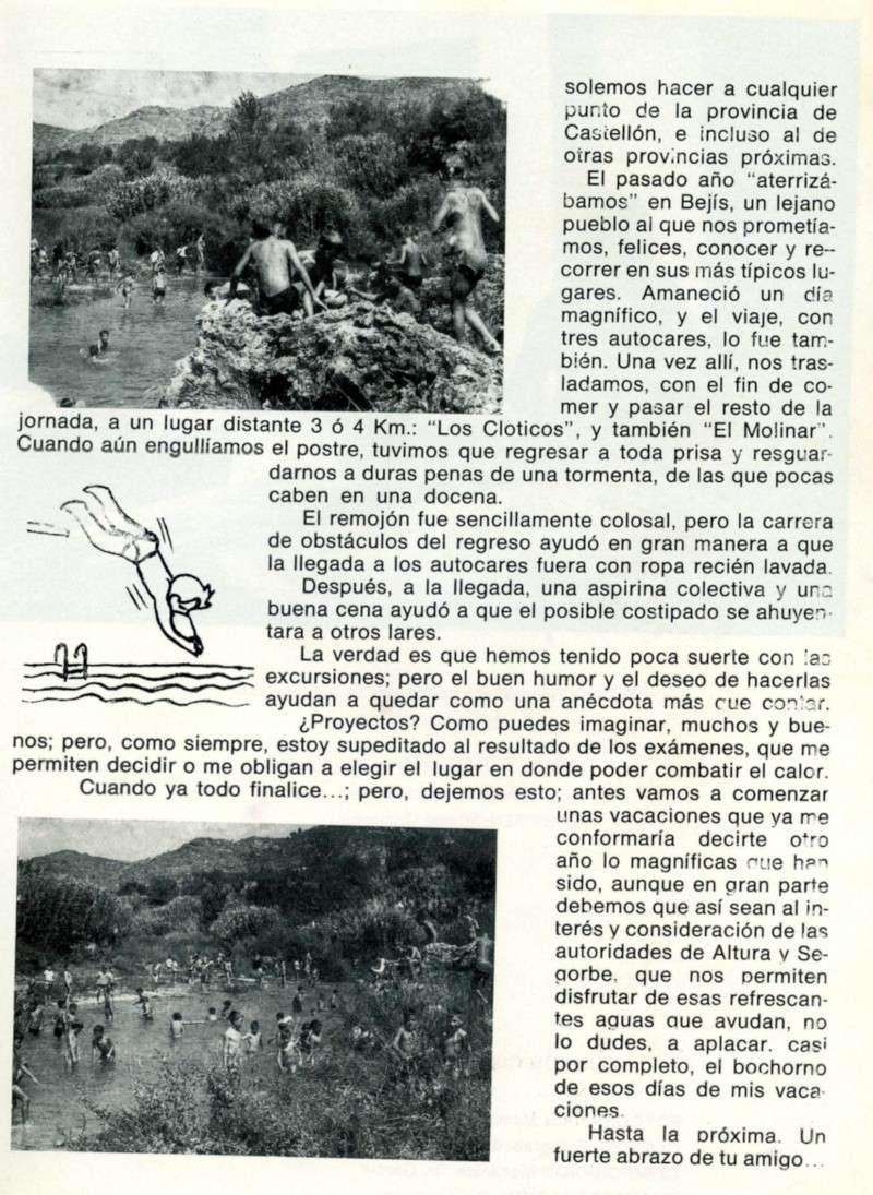 Libro completo de 1974 Terminado 1974_100
