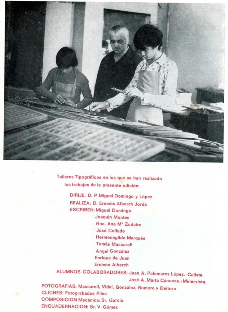 Libro completo de 1974 Terminado 1974_101