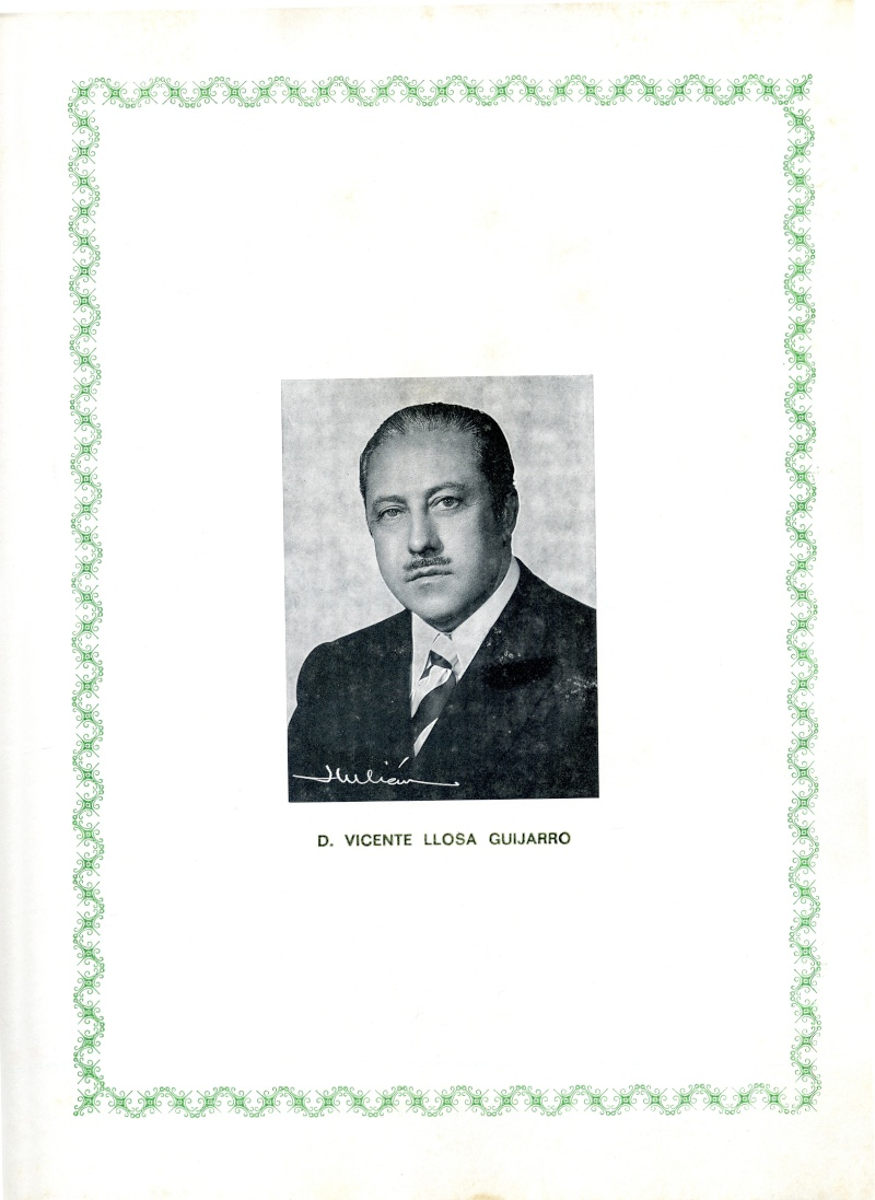 Libro completo de 1974 Terminado 1974_103