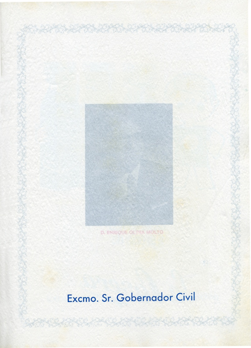 Libro completo de 1974 Terminado 1974_104
