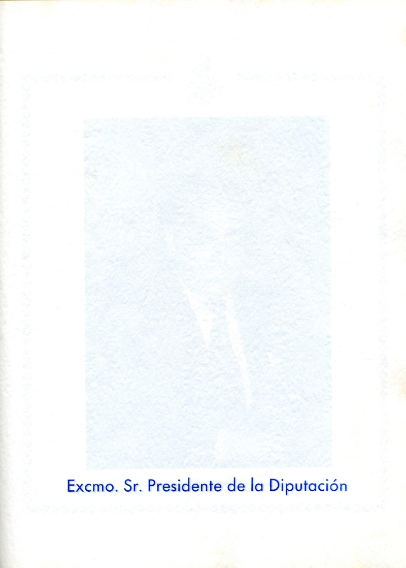 Libro completo de 1974 Terminado 1974_105