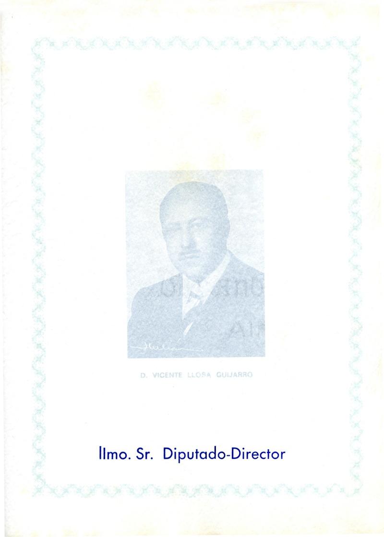 Libro completo de 1974 Terminado 1974_106