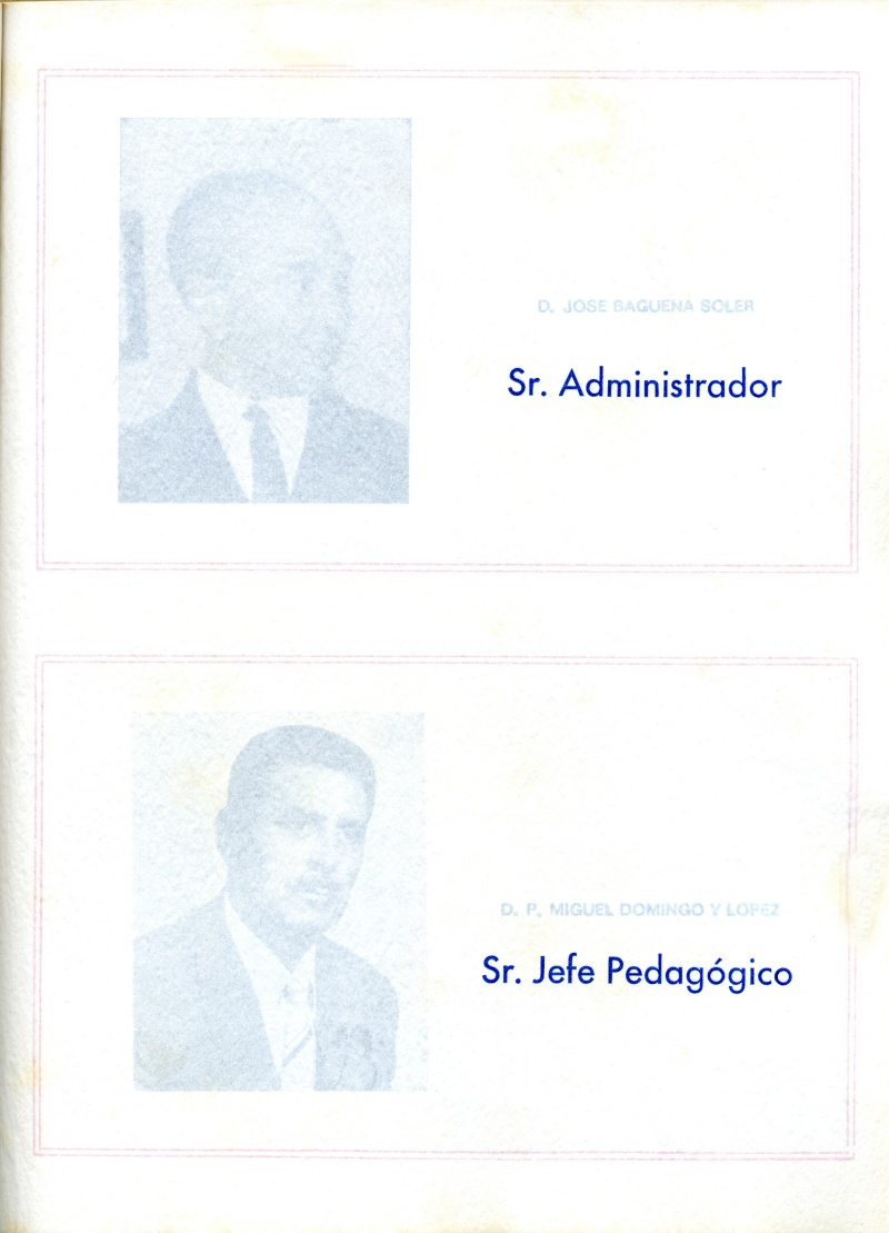 Libro completo de 1974 Terminado 1974_107