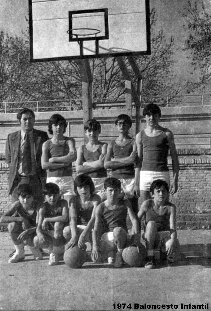 Don Rafael 1974_b10