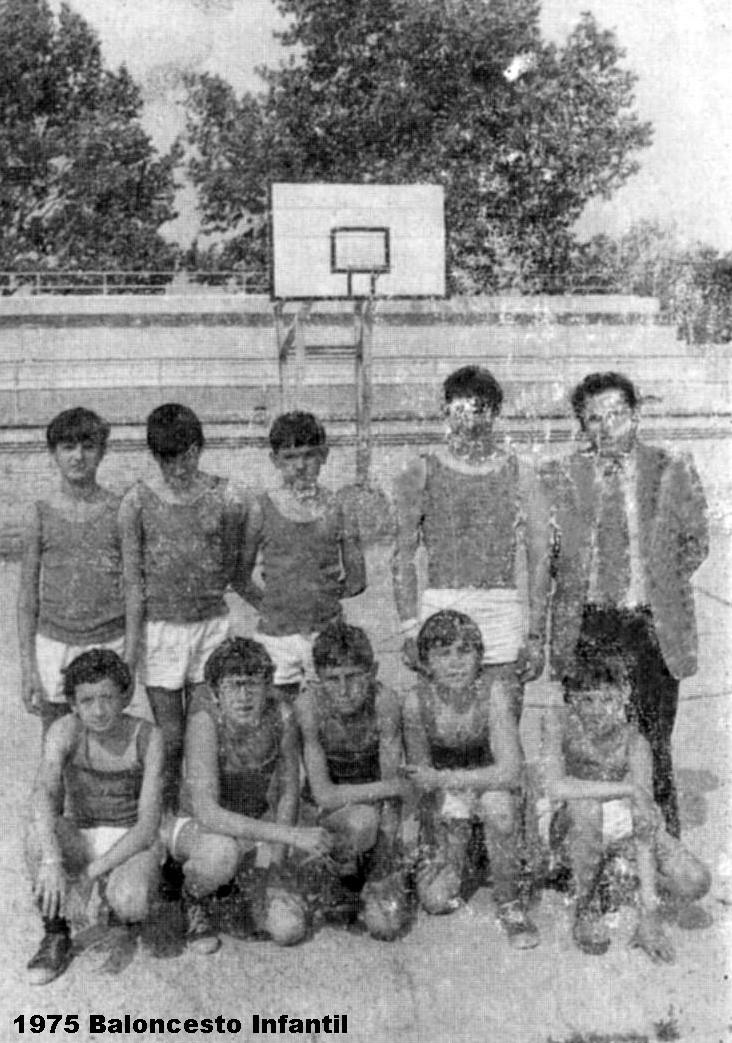 Don Rafael 1975_b10