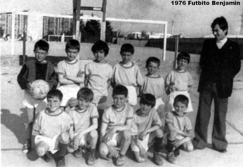 Don Eduardo 1976_f10