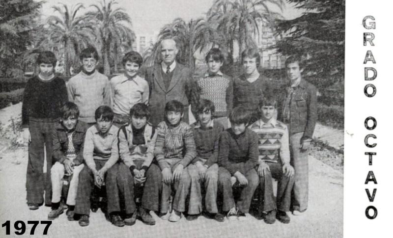 Don Vicente 1977_o10