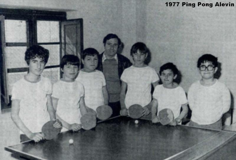 Don Rafael 1977_p11