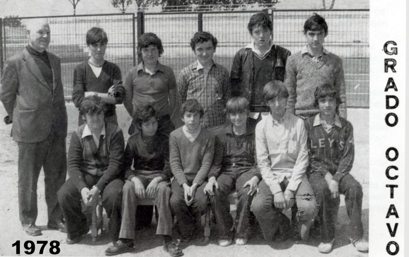 Don Vicente 1978_o10