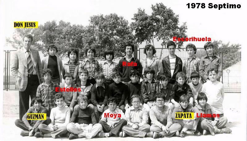 Septimo 1978_s12