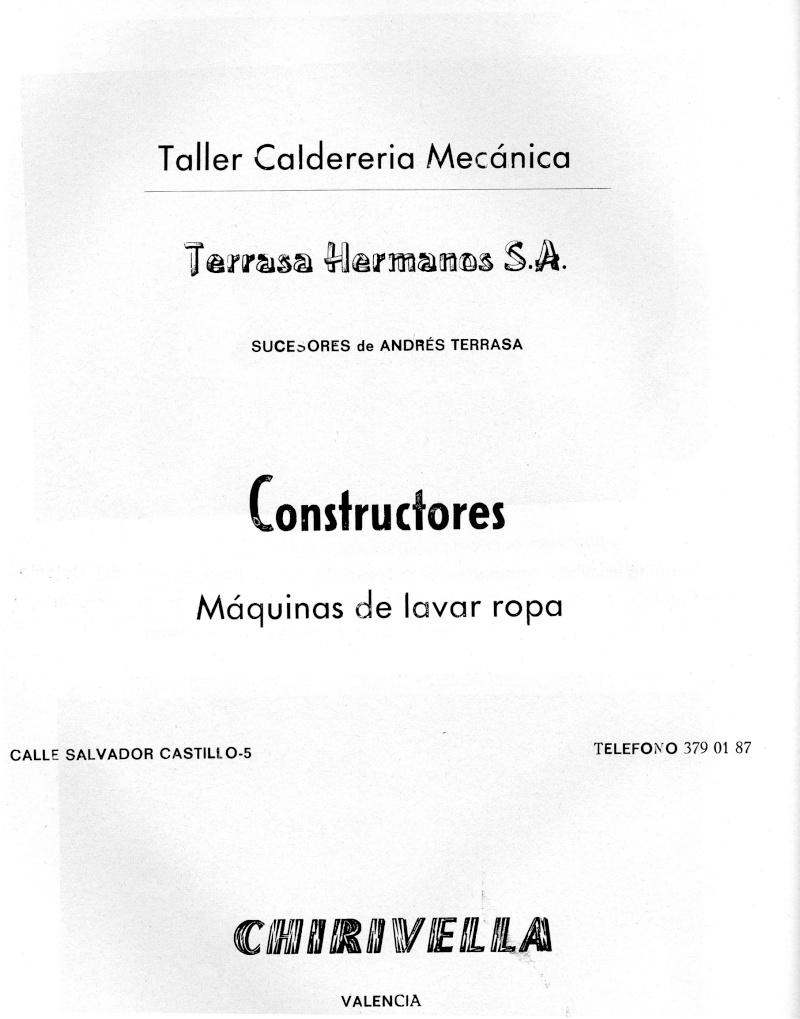 Libro completo de 1975 Terminado 19_con10