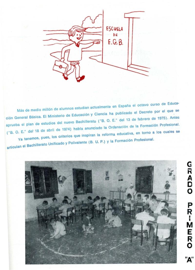 Libro completo de 1975 Terminado 20-pri10