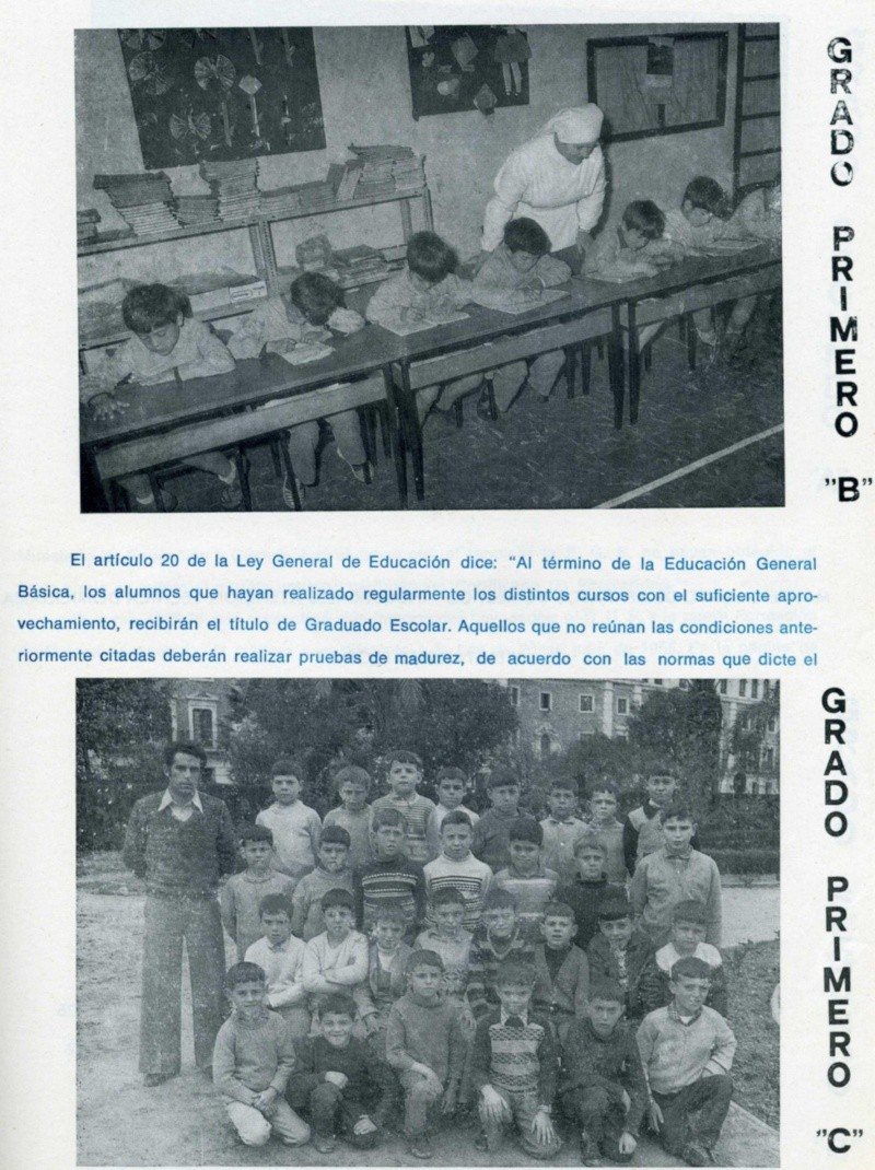 Libro completo de 1975 Terminado 22-pri10