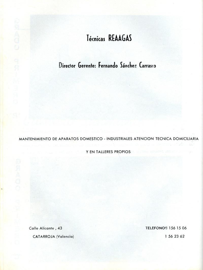 Libro completo de 1975 Terminado 23_tec10
