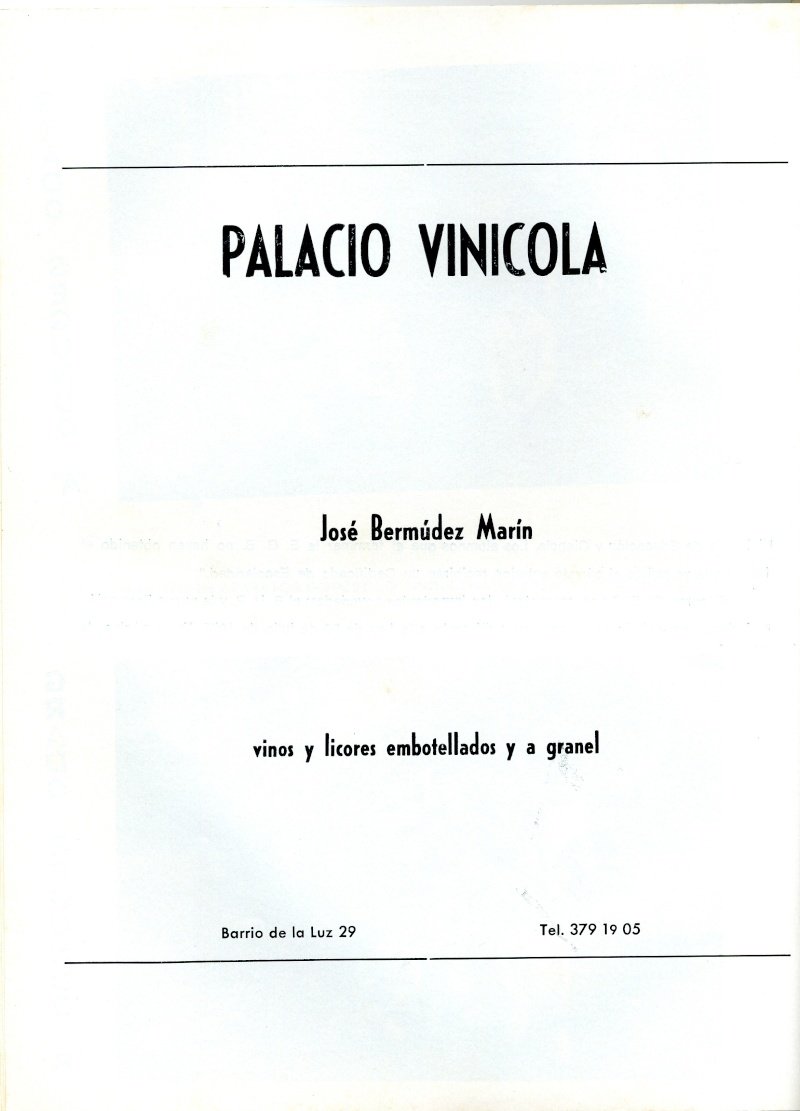 Libro completo de 1975 Terminado 25_pal10