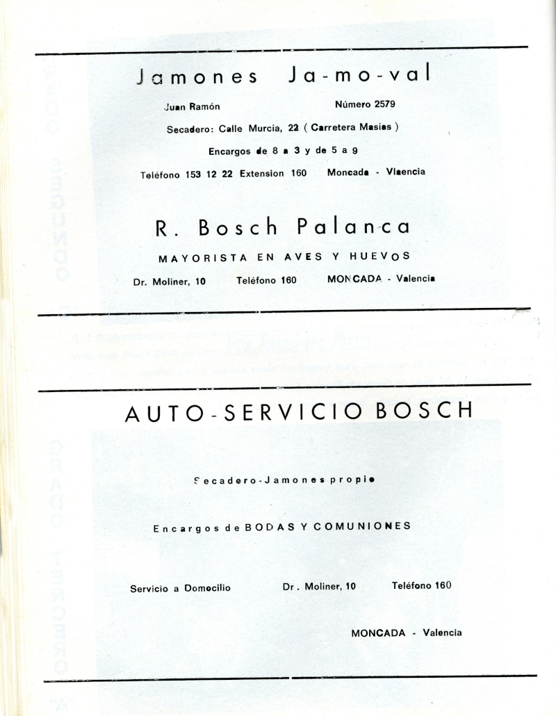Libro completo de 1975 Terminado 27_jam10