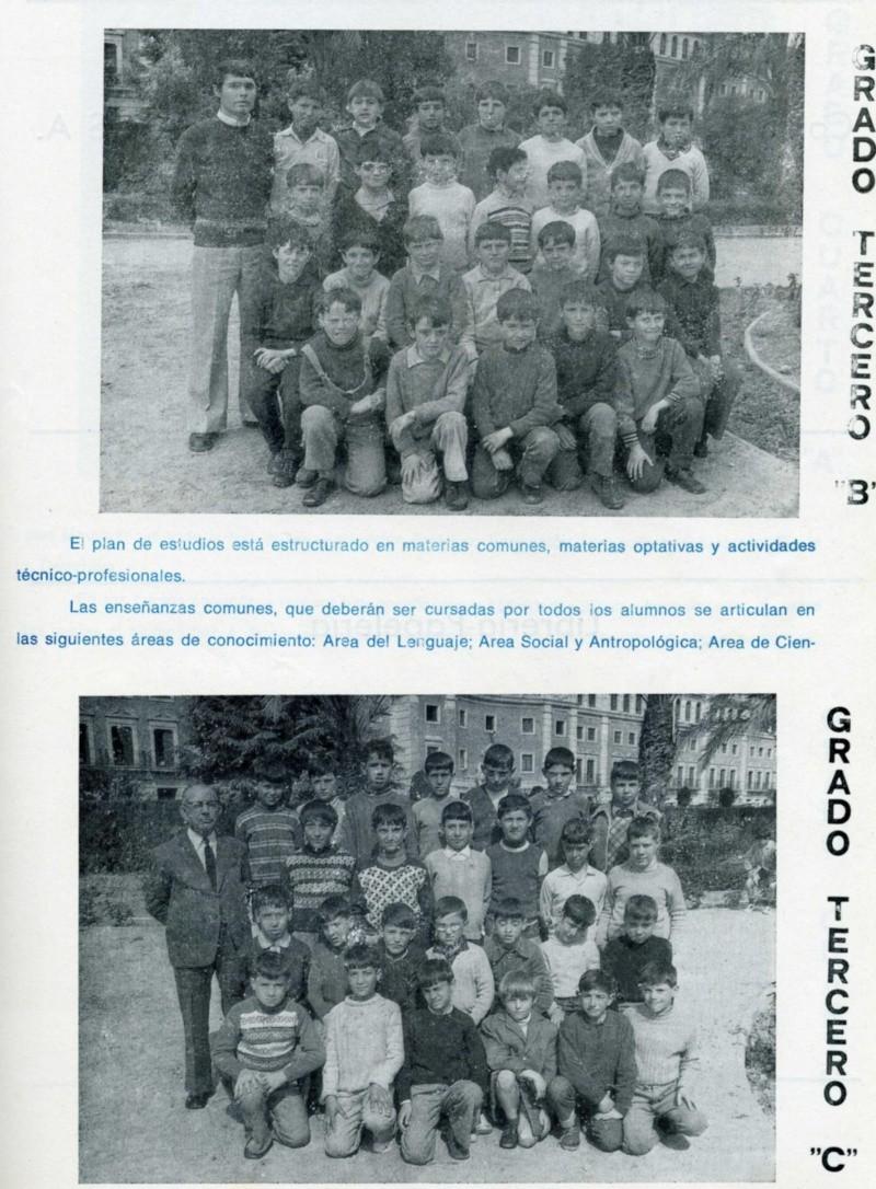 Libro completo de 1975 Terminado 28-ter10