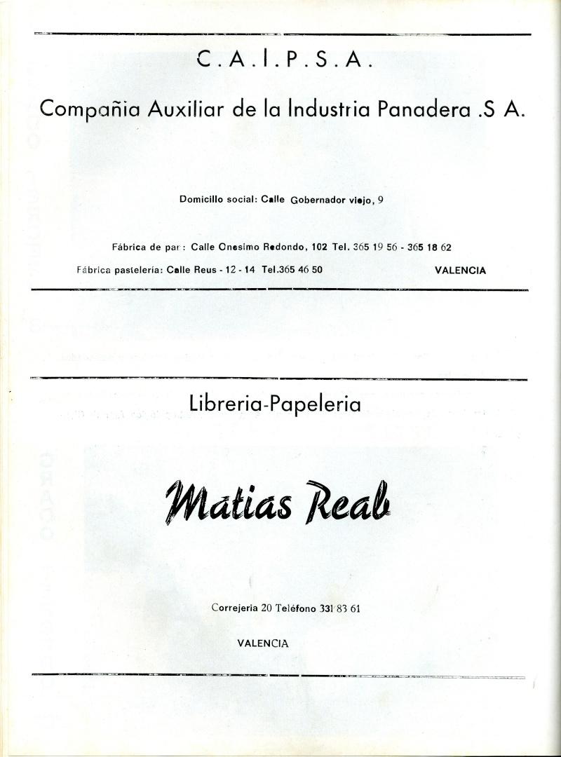 Libro completo de 1975 Terminado 29_mat10