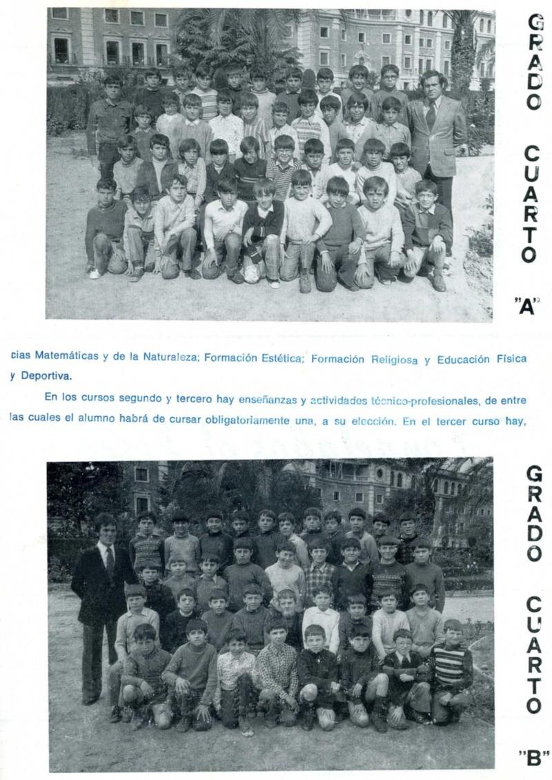 Libro completo de 1975 Terminado 30-cua10