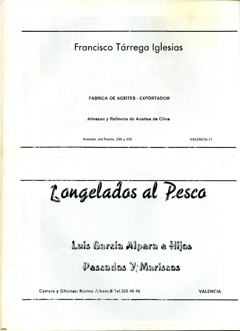 Libro completo de 1975 Terminado 31_con10