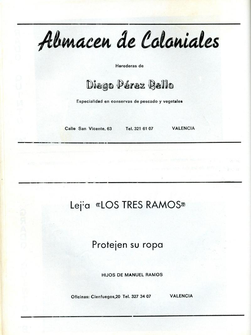 Libro completo de 1975 Terminado 33_alm10