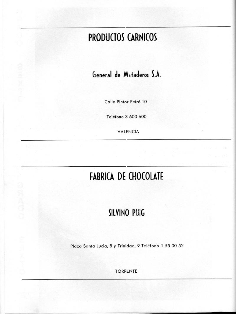 Libro completo de 1975 Terminado 35_pro10
