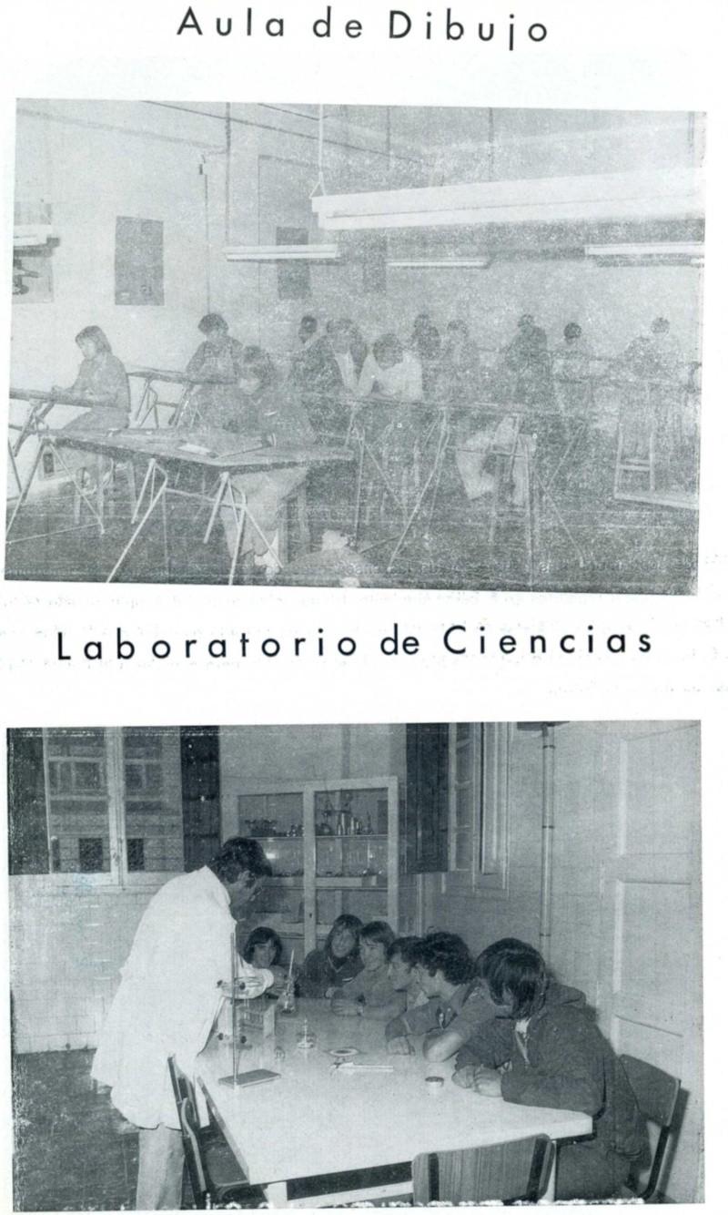 Libro completo de 1975 Terminado 37-dib10